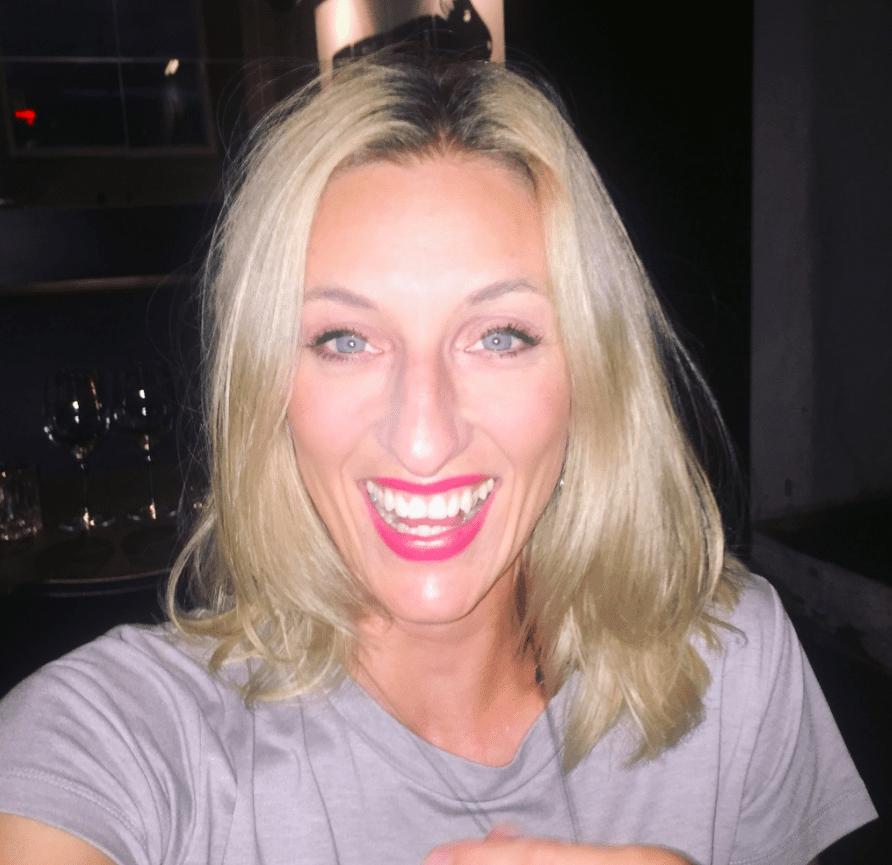 blogger regler Annemette Voss