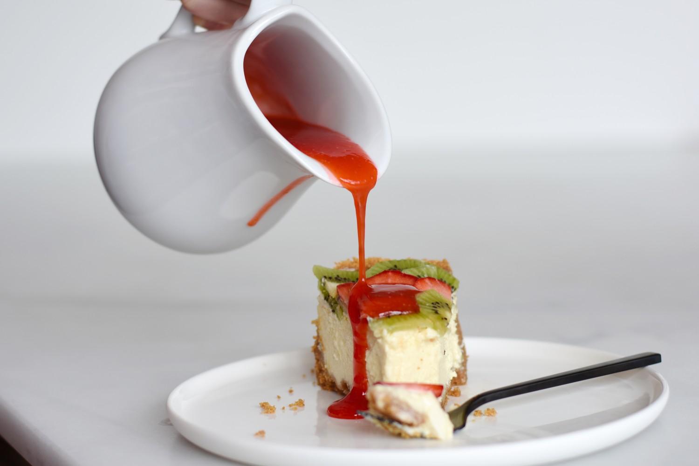 bagt-cheesecake-lidl-annemette-voss-10