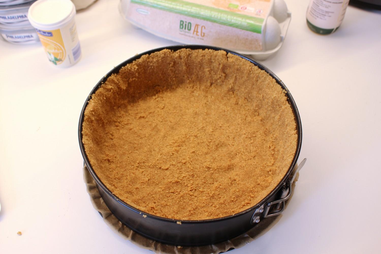 bagt-cheesecake-lidl-annemette-voss-17