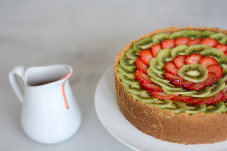 bagt-cheesecake-lidl-annemette-voss-4