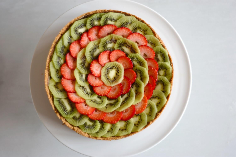 bagt-cheesecake-lidl-annemette-voss-6