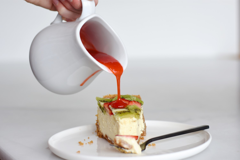 bagt-cheesecake-lidl-annemette-voss-9