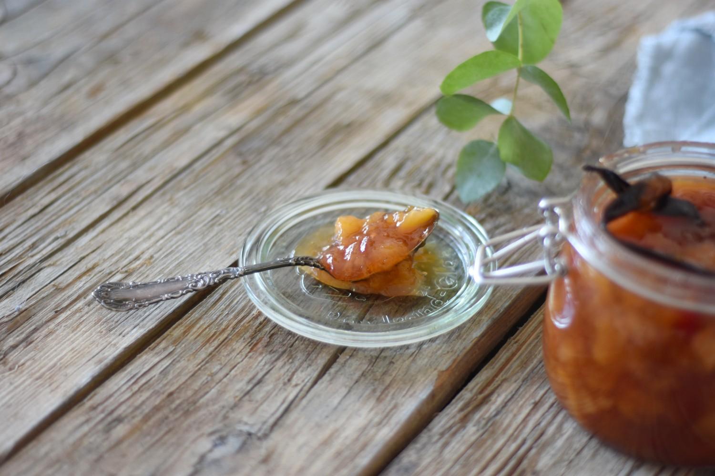 blommemarmelade-gram-annemette-voss-14