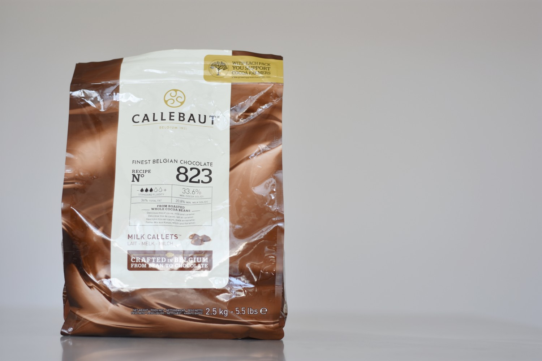 callebaut-maelkechokolade-3