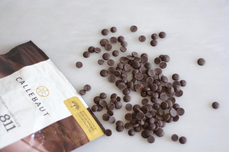 callebaut-moerk-chokolade-2