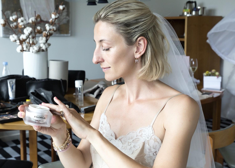 naturlig-bryllupsmakeup-annemette-voss