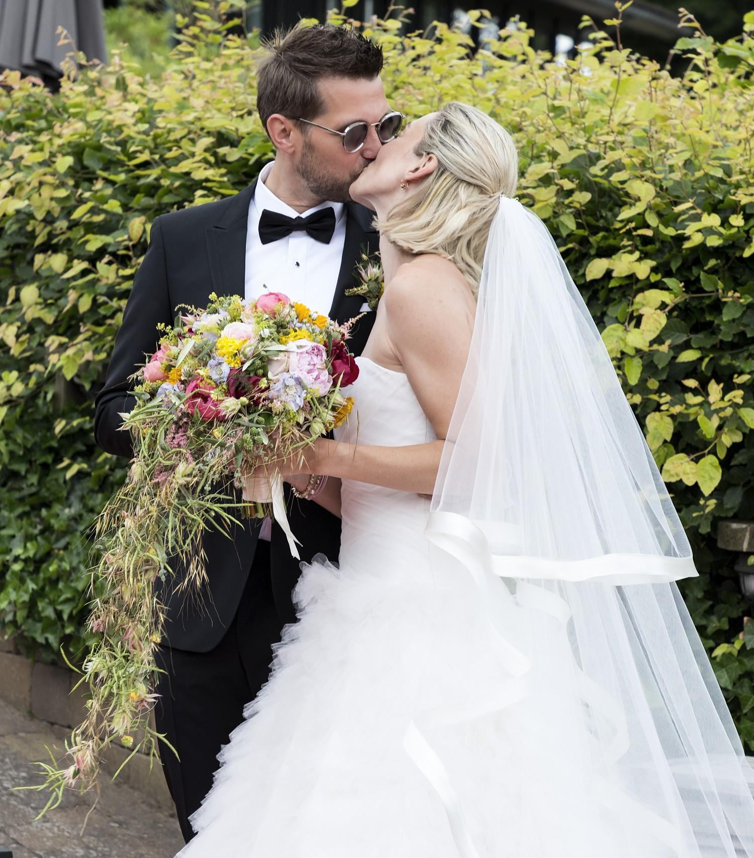 naturlig-bryllupsmakeup-annemette-voss8