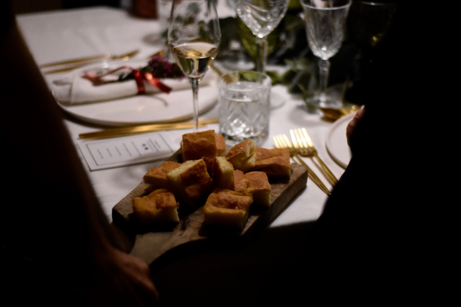 chefmade-laltro-annemette-voss-private-dining30