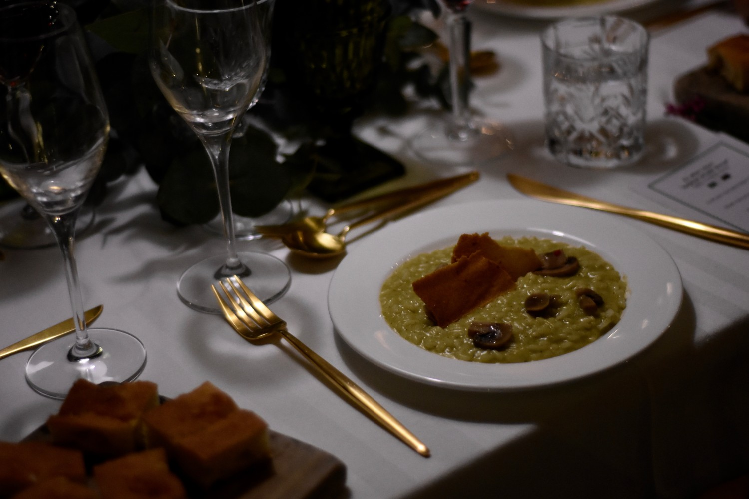 chefmade-laltro-annemette-voss-private-dining35