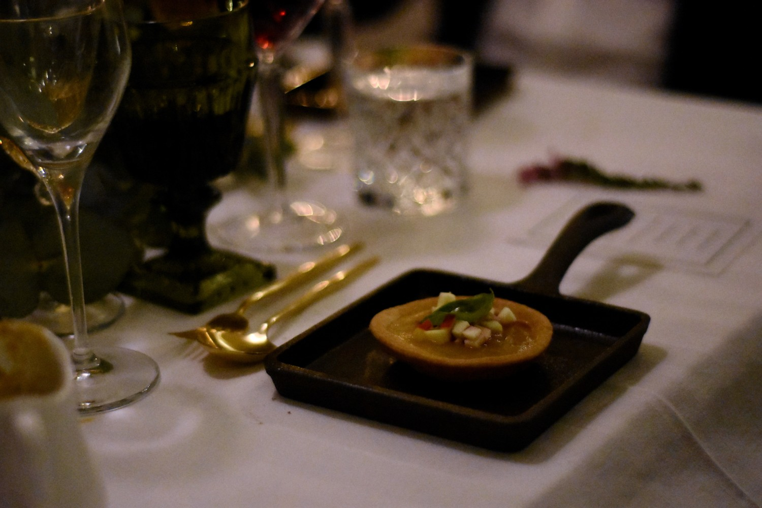 chefmade-laltro-annemette-voss-private-dining41