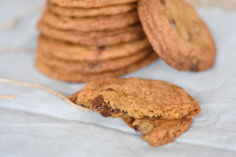 chocolate-chip-cookies-callebaut-annemette-voss-7