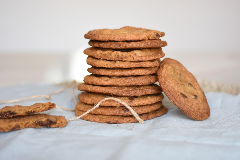 chocolate-chip-cookies-callebaut-annemette-voss-9