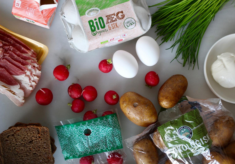 aeggekage-med-kartofler-annemette-voss-lidl-1