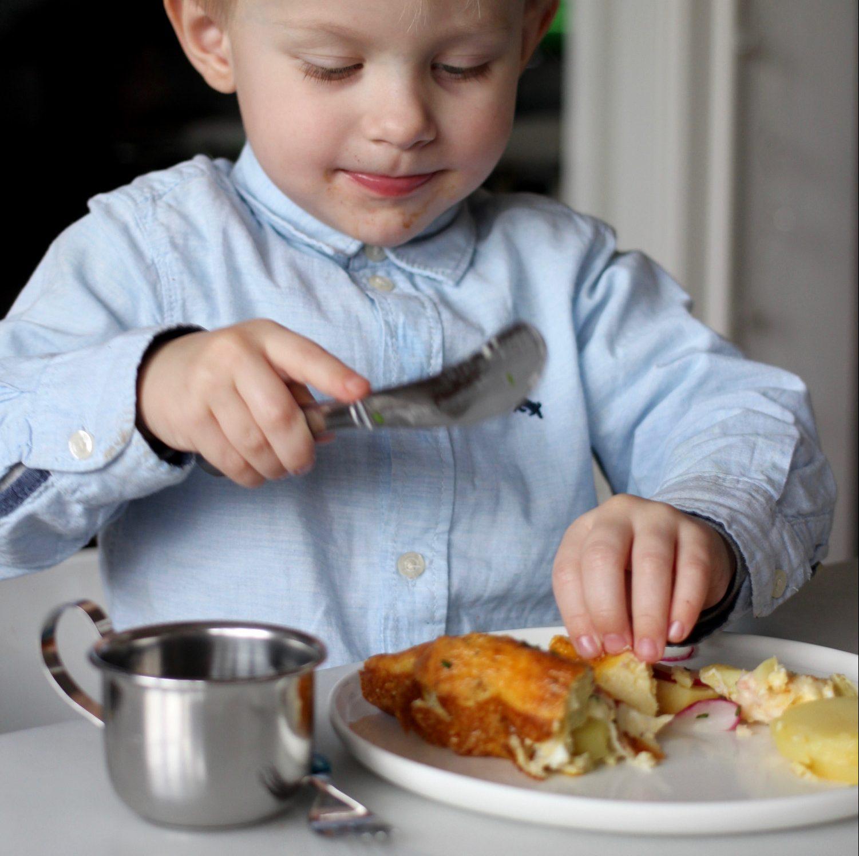 aeggekage-med-kartofler-annemette-voss-lidl-13