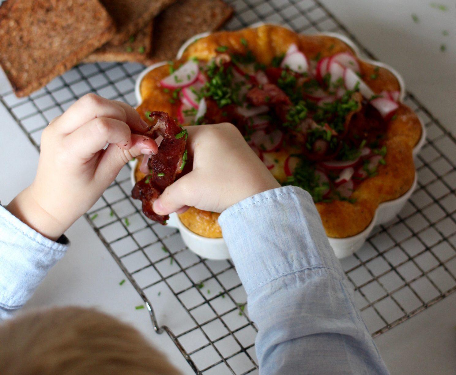 aeggekage-med-kartofler-annemette-voss-lidl-8
