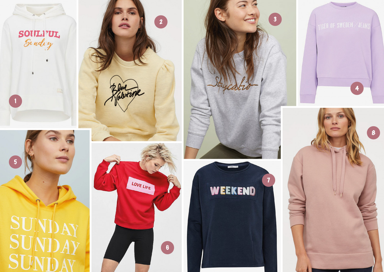 styleguidexsweatshirts01-01