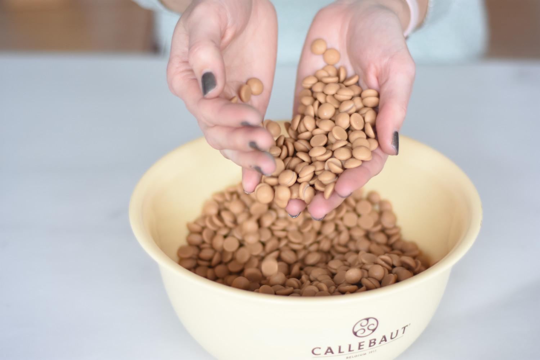 temperering-af-gold-chokolade-callebaut-annemette-voss-2