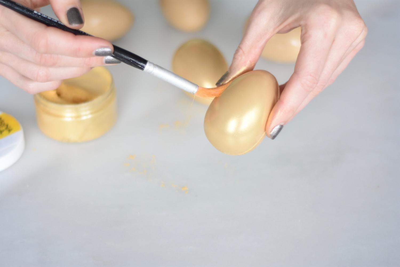 temperering-af-gold-chokolade-callebaut-annemette-voss-25