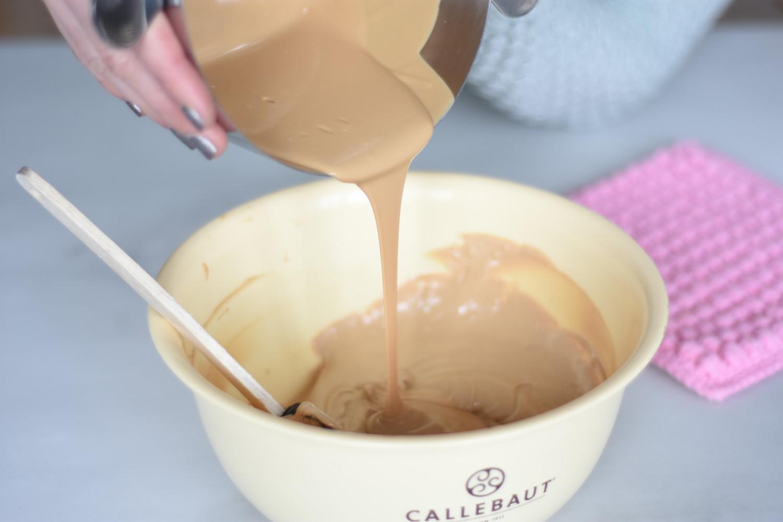 temperering-af-gold-chokolade-callebaut-annemette-voss-7