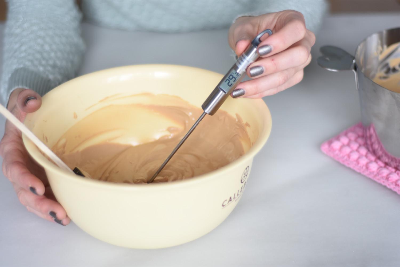 temperering-af-gold-chokolade-callebaut-annemette-voss-8