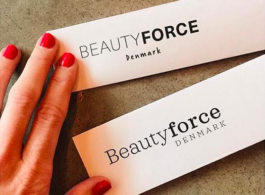 beautyforce_denmark_1
