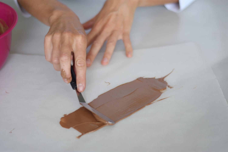 temperering-af-lys-chokolade-annemette-voss-callebaut-13