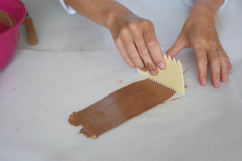 temperering-af-lys-chokolade-annemette-voss-callebaut-14