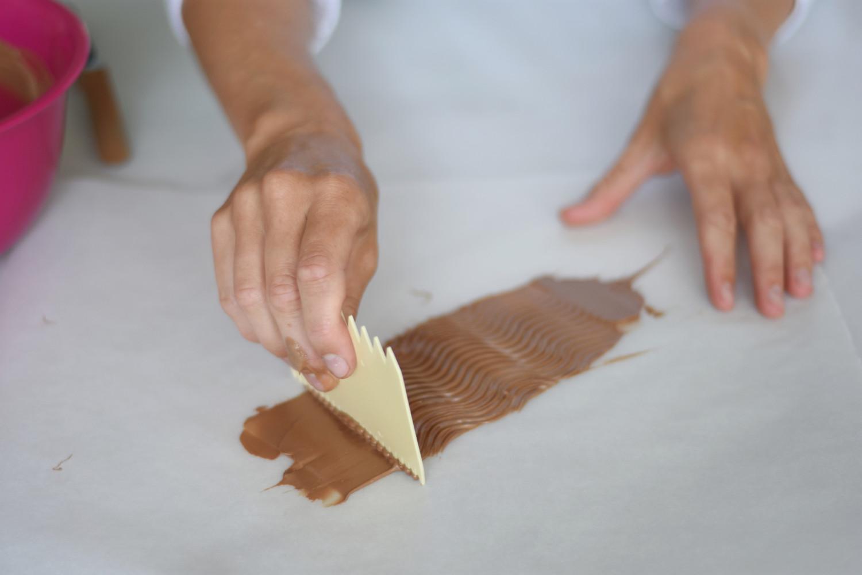 temperering-af-lys-chokolade-annemette-voss-callebaut-15