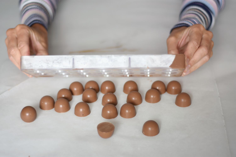 fyldte-chokolader-med-nougat-annemette-voss-callebaut-29