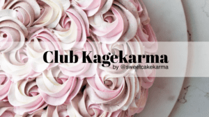 club kagekarma