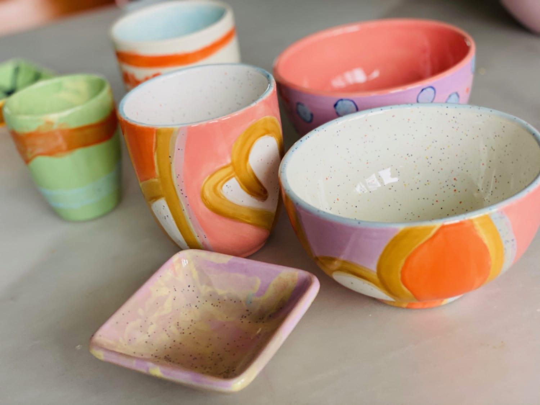 keramik-braendt-annemette-voss10