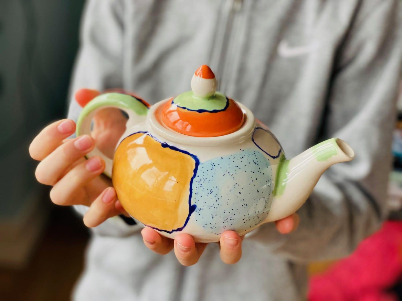keramik-braendt-annemette-voss11