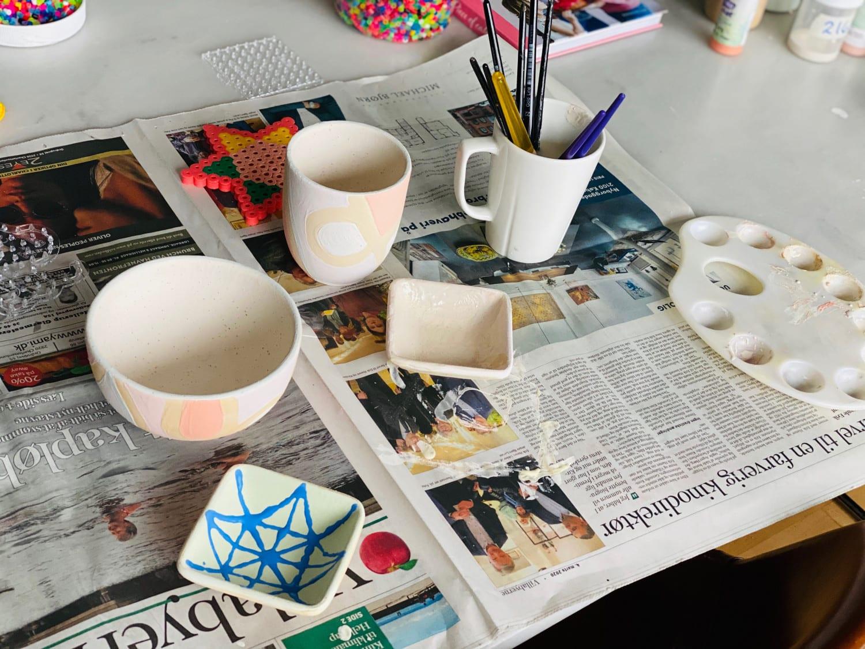 keramik-braendt-annemette-voss7